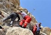 هلال احمر خراسان جنوبی به بیش از 3 هزار حادثه دیده امدادرسانی کرد