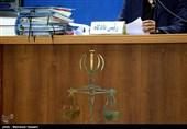 اختصاصی|صدور حکم بدوی برای شهردار اسبق کرج تکذیب شد