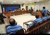 قاضی مسعودی مقام: نظارت بانک مرکزی بر فعالیت صرافیها ضعیف بوده است