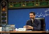 دادگاه ویژه مفاسد اقتصادی| حکم قطعی 5 صراف صادر شد