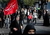تازهترین اخبار بازگشت زائران اربعین| دوطرفه شدن مسیر ایلام - مهران/ تاخیر متعدد پروازهای ایرانی در مسیر نجف