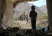 United States: Talks to End War on Yemen Must Begin in November