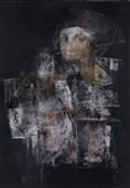 لبخند ژکوند به موزه هنر معاصر و مدرن تورین میرود