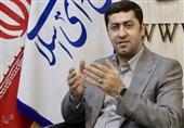 استانداری کردستان «تعطیل» شده؛ آقایان مشغول جناحبازی و سیاسیبازی هستند