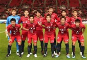 Kashima's Mission Is to Beat Persepolis by Multiple Goals: Coach
