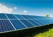 32 شرکت پروانه ساخت نیروگاه خورشیدی در همدان را دریافت کردند