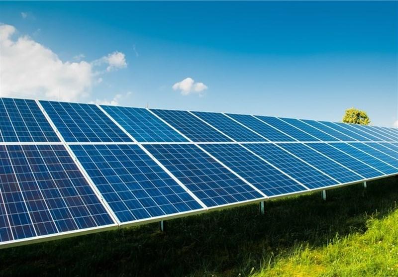 20 درصد برق مصرفی ادارات لرستان باید از انرژی خورشیدی تأمین شود