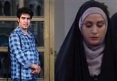 خبرهای کوتاه رادیو و تلویزیون| شهاب حسینی با «برادرم خسرو» مهمان آیفیلمیها/ بازیگر لبنانی: اگر دوباره پیشنهاد شود در ایران بازی میکنم
