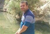 آئین بزرگداشت شهید امید فرجیزنگنه در باغملک برگزار میشود
