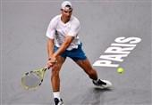 رافائل نادال عنوان مرد شماره یک تنیس دنیا را از دست داد