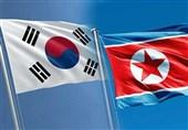 افزایش چشمگیر بودجه نظامی کره جنوبی و نگرانی کره شمالی