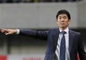 سرمربی ژاپن: پرسپولیس برای کاشیما حریف قدرتمندی است/ دو تیم به یک اندازه شانس قهرمانی دارند