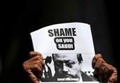 Order to Kill Khashoggi Came from 'Highest Levels' of Saudi Regime, Erdogan Says