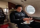 وزیراعظم عمران خان دو روزہ دورے پر کل ملائیشیا جائیں گے