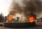 پس لرزههای آشوب-2| پلیس پاکستان 1800 نفر از آشوبگران را شناسایی و دستگیر کرد