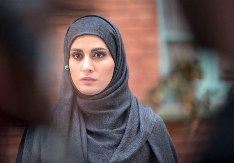 بازیگر لبنانی «حوالی پاییز»: سینمای ایران برای خیلیها یک آرزوست