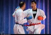 سجاد گنجزاده: تیم فعلی کاراته ایران توانایی انجام کارهای بینظیر را دارد/ حریفانمان امکانات دارند، ما روحیه و فعل خواستن