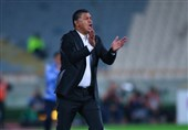 Iran, Japan at AFC Asian Cup Final, Ali Daei Believes