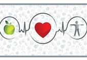 سهم 25 درصدی گروههای پرستاری در تولید علم در حوزه سلامت