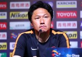 Winning ACL Title More Satisfying than Playing Real Madrid: Go Oiwa
