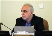 طرح ویژه وزیر اقتصاد برای مدیریت اقتصادی کشور