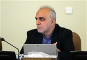 Economy Minister: Sanctions Aim to Demoralize Iranians