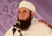 مولانا طارق جمیل آج احتجاج کرنیوالوں سے بات کریں گے، رائے ونڈ کی تبلیغی اجتماع کی ترجمان