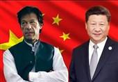 وزیراعظم عمران خان ایک اعلی سطحی وفد کے ہمراہ آج چین روانہ ہوں گے