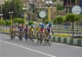 لغو برگزاری مسابقات دوچرخهسواری جایزه بزرگ با تصمیم بخشدار