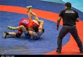 سروری: پرافتخارترین ورزش ایران در رقابتهای جهانی و المپیک نباید بلاتکلیف باشد/ کشتی با این روند به مشکل میخورد