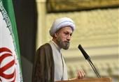 حوزههای علمیه فارس باید ملاصدراها، حافظ و سعدی تربیت کنند