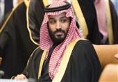 Suudi Veliaht Prens'in Cinayetteki Rolü Gündemdeki Yerini Koruyor