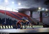اقدام جالب روسها برای حضور تیمهای ایرانی در 2 تورنمنت بینالمللی در قفقاز و مسکو