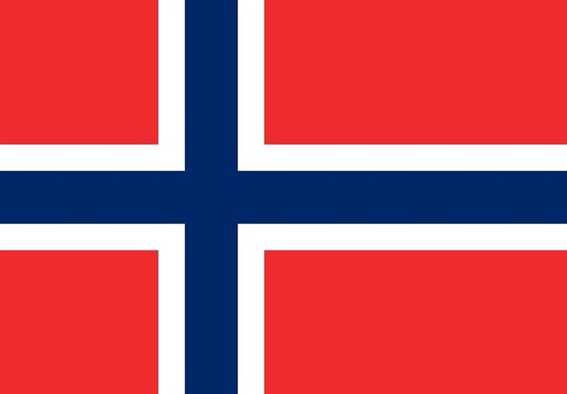 صندوق نفتی نروژ بیت کوین میخرد