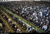 امام جمعه موقت بجنورد: نبود وحدت در جوامع اسلامی آنها را به زیر سلطه استکبار برده است