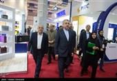 ایران و چین به دنبال اجرای پروژههای مشترک آب و برق در کشورهای ثالث
