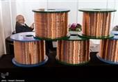 دستاوردی جدید از متخصصان برق کشور / بومیسازی ایزولاتور صنعت برق / ایران از واردات بینیاز شد