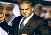 افشای دیدار سری نتانیاهو با وزیر خارجه عمان در آلمان