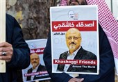 Khashoggi Murder: Saudi Public Prosecutor Seeks Death Penalty for Five