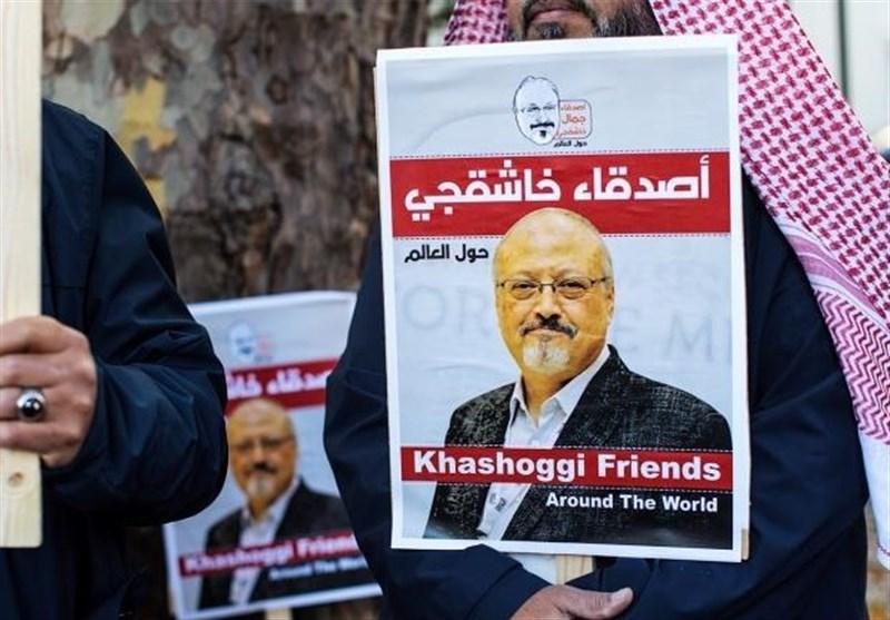 منابع آمریکایی: قتل خاشقجی مشکلات تشکیل «ناتوی عربی» را تشدید کرده است