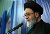 آلهاشم: اتحاد نیروهای مسلح باعث آزادسازی سوسنگرد شد