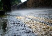 جادهها لغزنده است؛ با احتیاط برانید