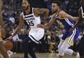 لیگ NBA|پیسرز، وولوز و کلیپرز حریفان خود را شکت دادند