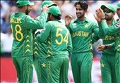 امتناع پاکستان از برگزاری مسابقه کریکت با هند تا زمان حل مساله کشمیر