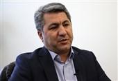 گزارش تسنیم-3| پیدا و پنهان ماجرای ژنرال عبدالحلیم نظرزاده در گفتوگوی تسنیم با محیالدین کبیری