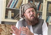 Mullah Sami ul-Haq Killed in Pakistan: Deputy