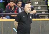 ارومیه|کسب سه امتیاز مقابل شهرداری گنبد تیم دورنا را از زیر فشار خارج کرد