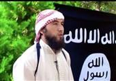انتقال 700 هزار روبل توسط یک قرقیز برای تروریستها در سوریه