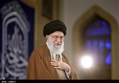 Ayatollah Khamenei: US Power on the Wane in All Arenas