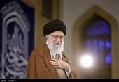 Ayatollah Khamenei: US Power on the Wane in All Arenas